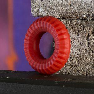 Nitro Ring Diverse Kleuren