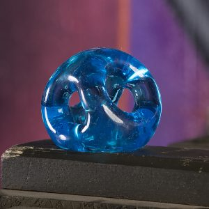 Energy Ring - Diverse Kleuren