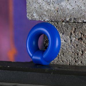 Squatter Ring - Diverse Kleuren