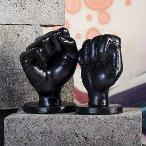 Fist Buttplug