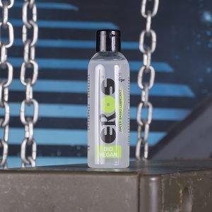 Eros Bio & Vegan Aqua Waterbased