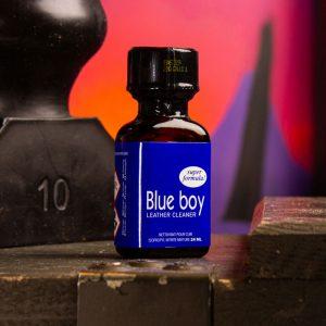 Blue Boy 24ml
