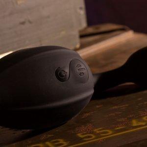 'Viento' Pompende Vibrator