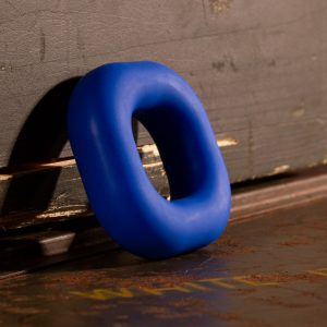 Big Boner Ring