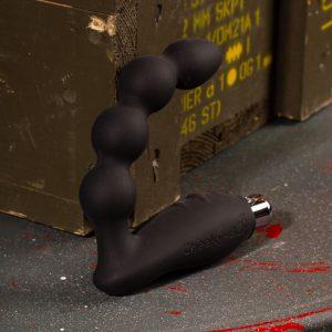 CheekyBoy Prostaatvibrator